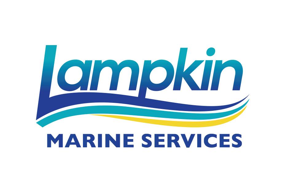 Lampkin-Marine-Services-LOGO-Final.jpg