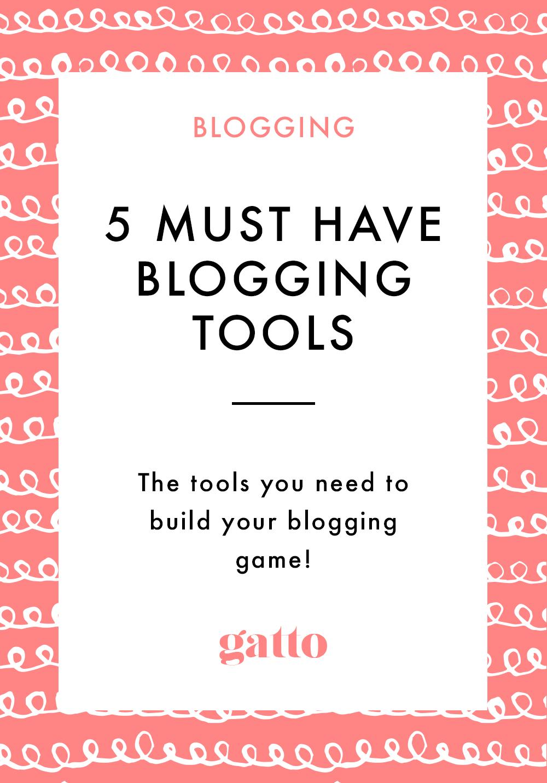 Five-Blogger-Tools-Pinterest.png