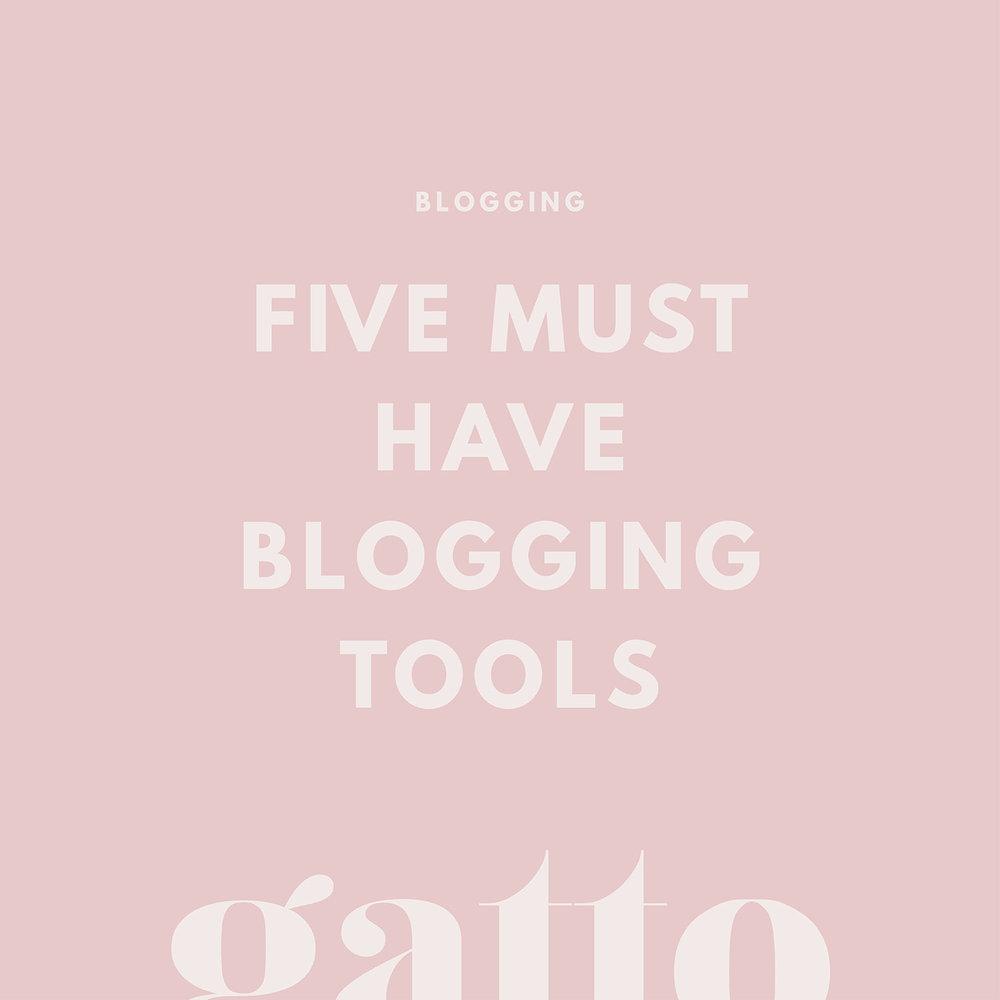 Blog title6.jpg