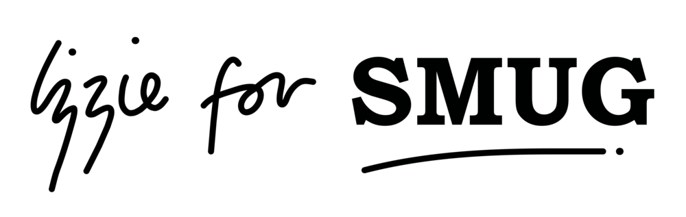 Lizzie_for_SMUG_logo2.png