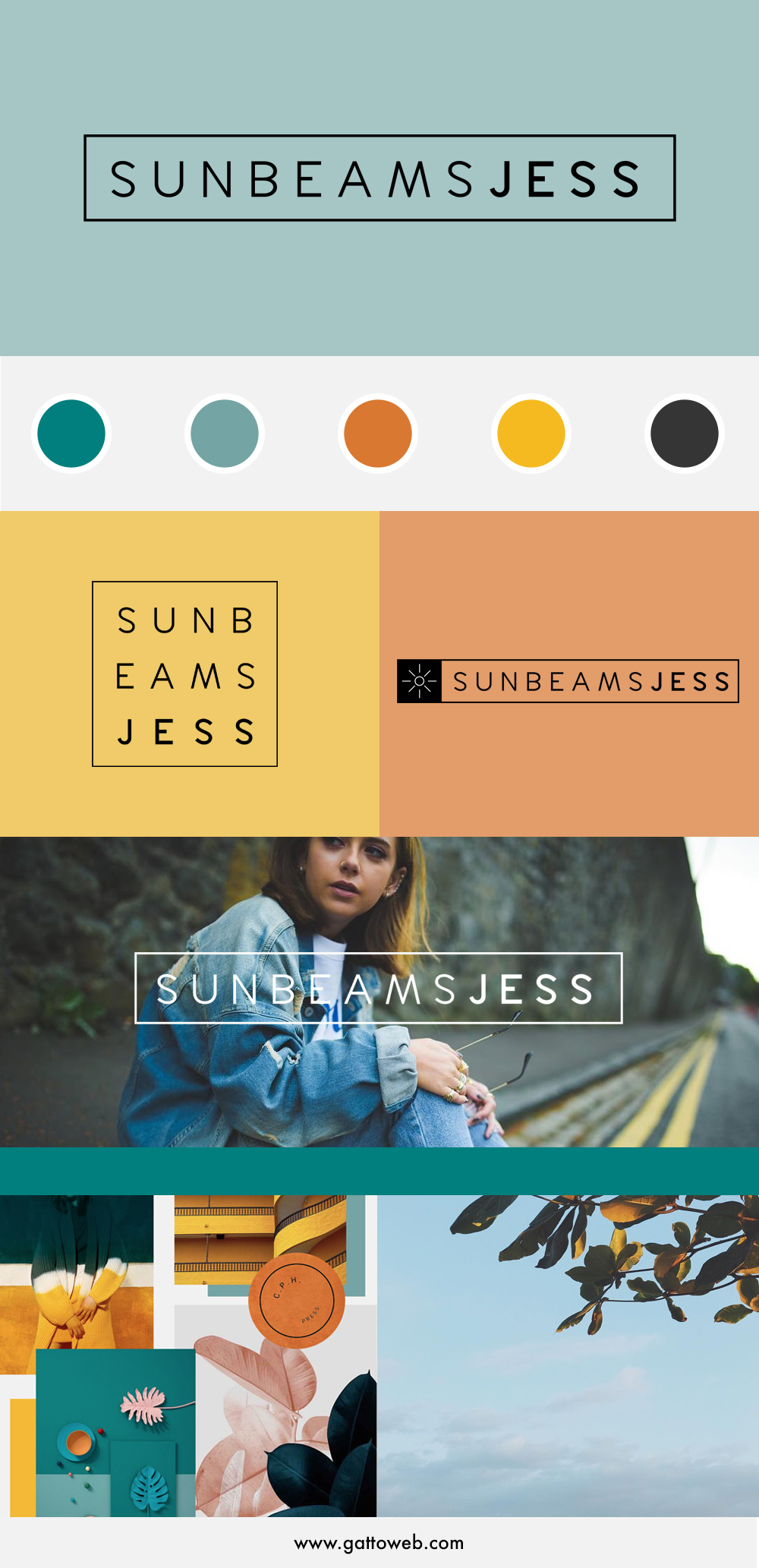 Sunbeamsjess-Branding-Showcase.jpg