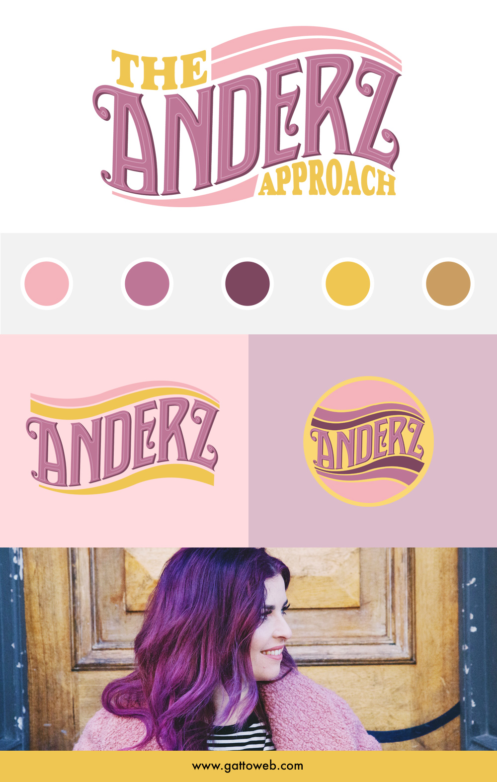 The-Anderz-Approach-Branding-Board.jpg