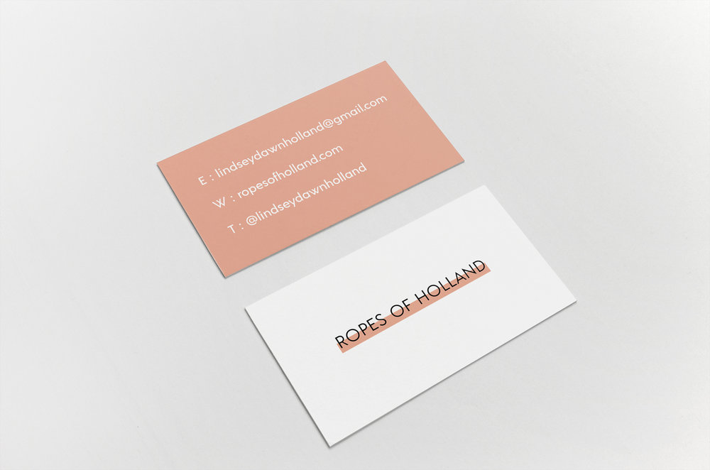 ROH-Business-Card-Mockup.jpg