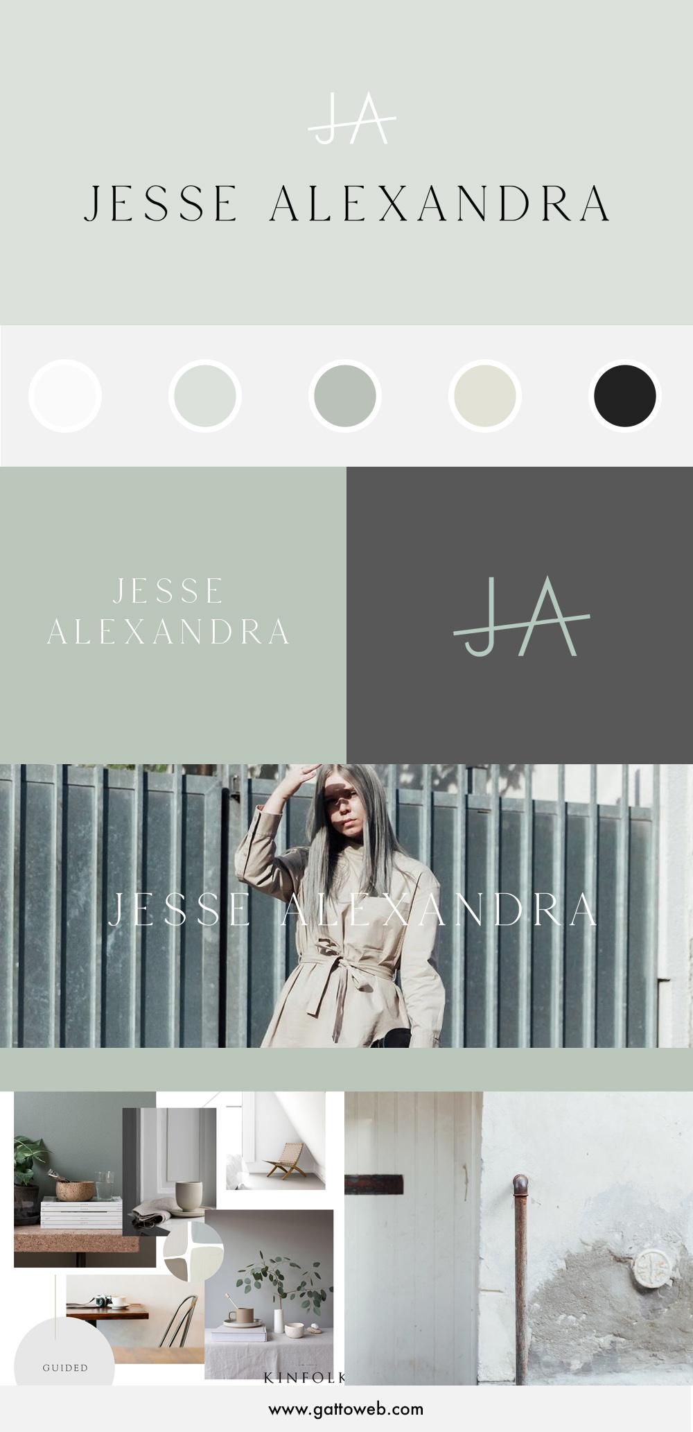 Jesse-Alexandra-Branding-Showcase.jpg