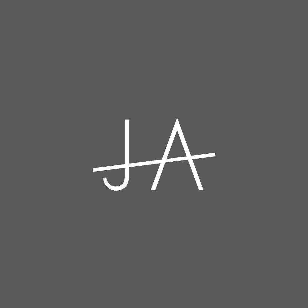 JA-Insta-5.jpg