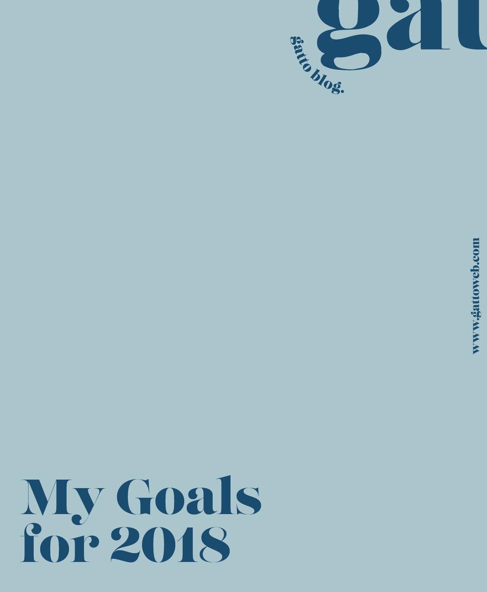 My goals for 2018.jpg