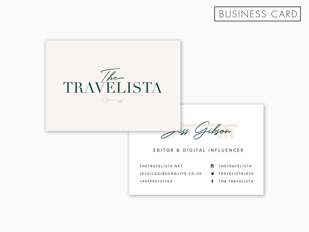 The-Travelista-Business-Card-Mockup-2.jpg