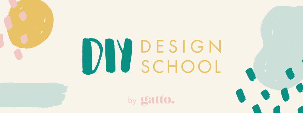 DIY-Email-Cover-Gatto.png