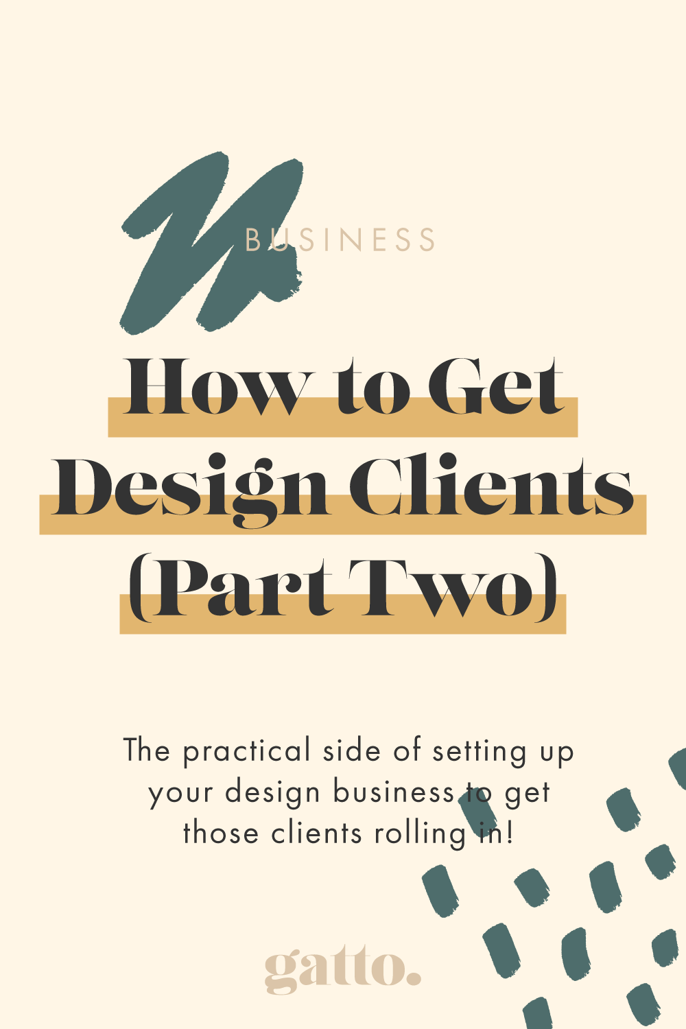 Design-Clients-Two1-Off-Long.png