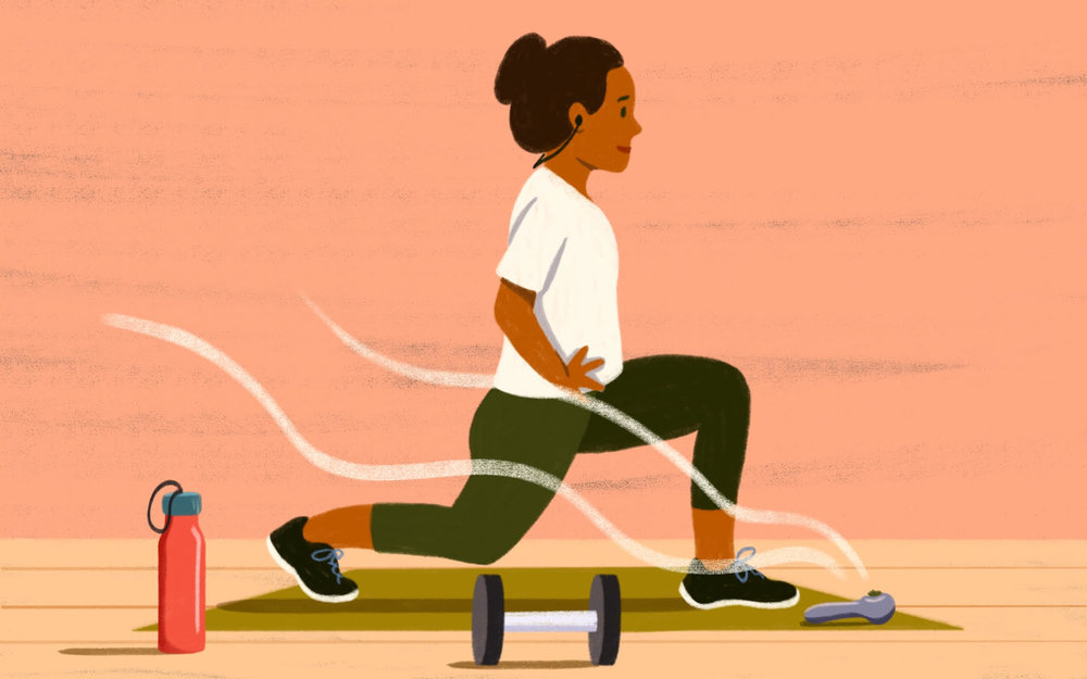 7-High-Energy-Strains-to-Help-You-Get-Active.jpg