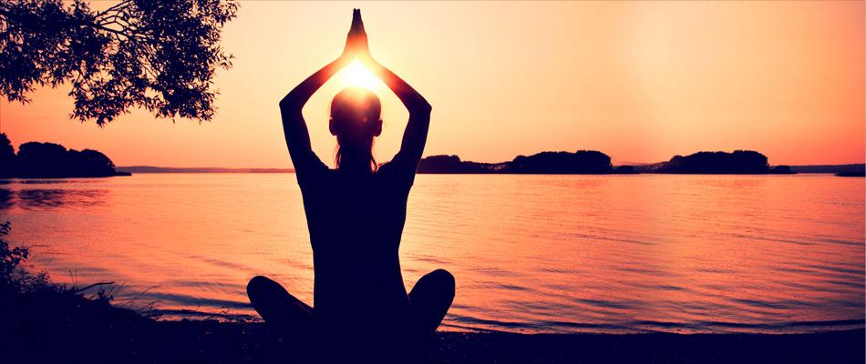 site yoga.jpg