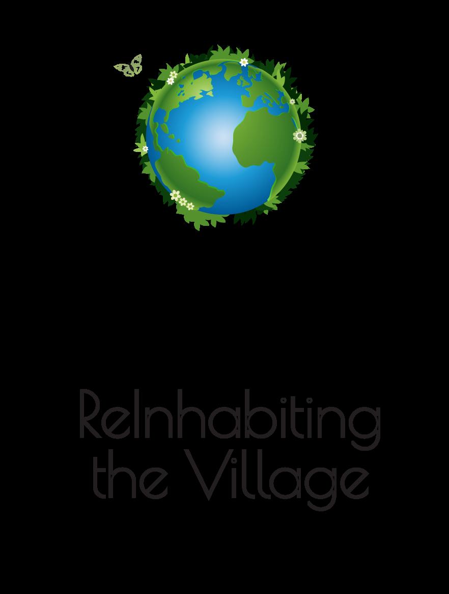 site ReinhabitingTheVillage_vert_v8-2.png