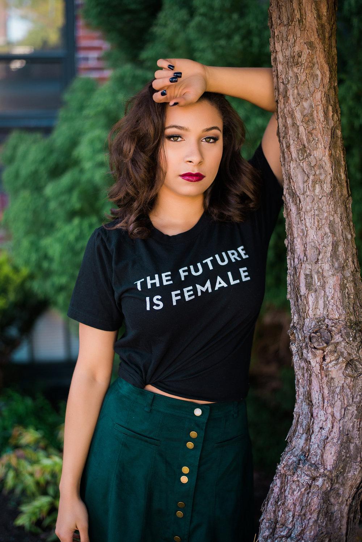 site future is female pic.jpg