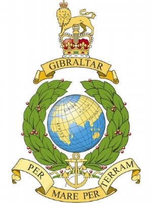 royal-marines-badge-01.jpg