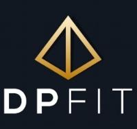 DP-logo.jpg