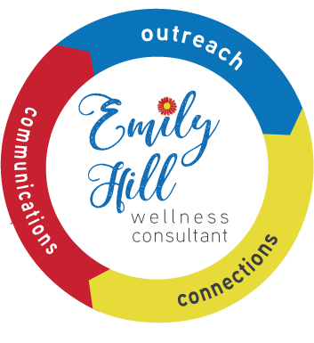 EmilyHillWellnessIcon.png