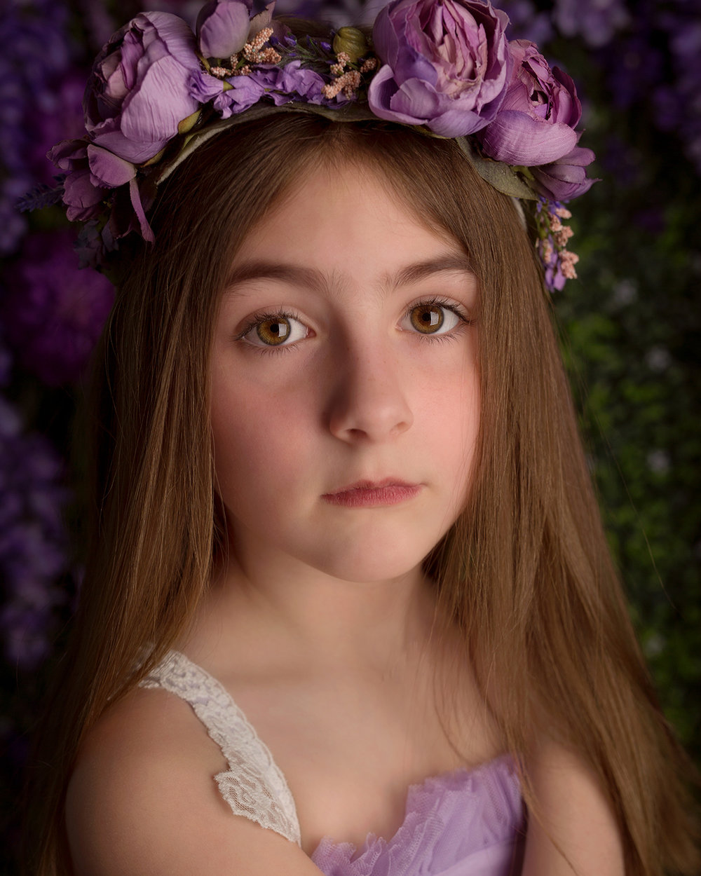 abby with purple flower crown sRGB.jpg