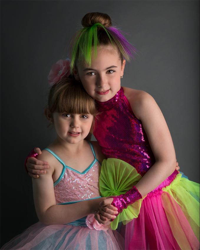 Dancing Sisters.jpg