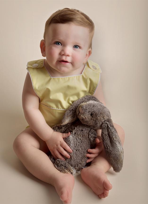 Easter Boy.jpg