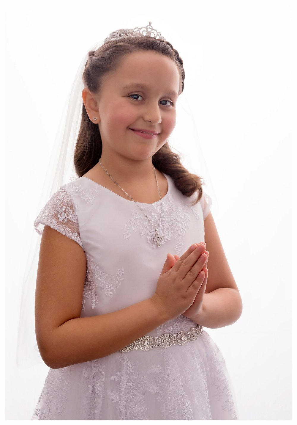 sofia communion-30 high key RFPonloine.jpg