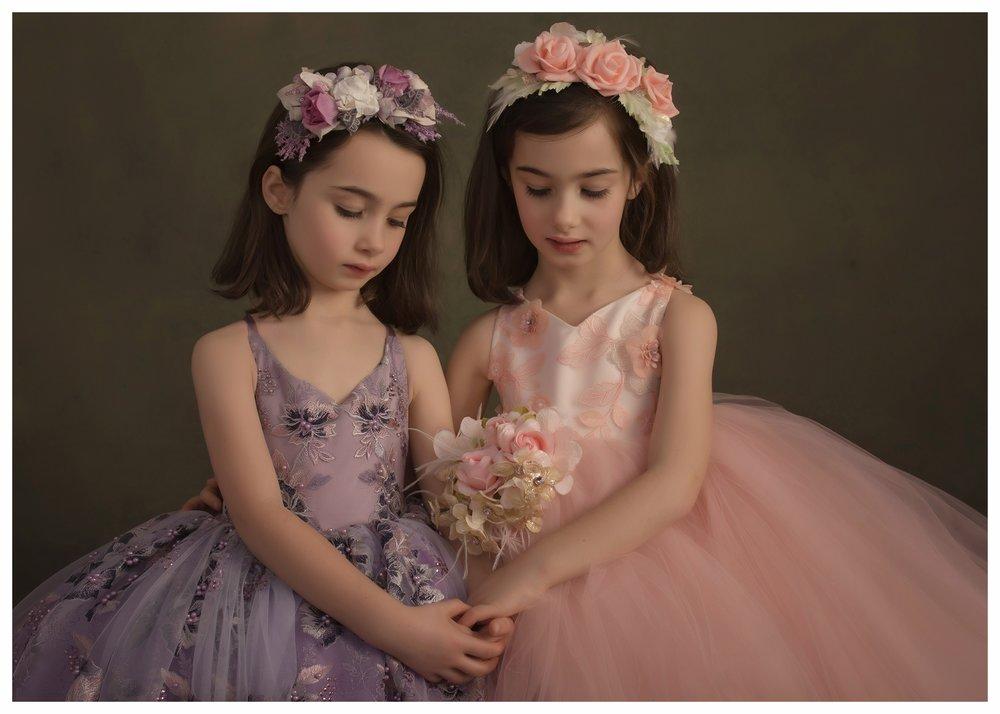 Corrigan Princesses Lightroom (60 of 104)online.jpg