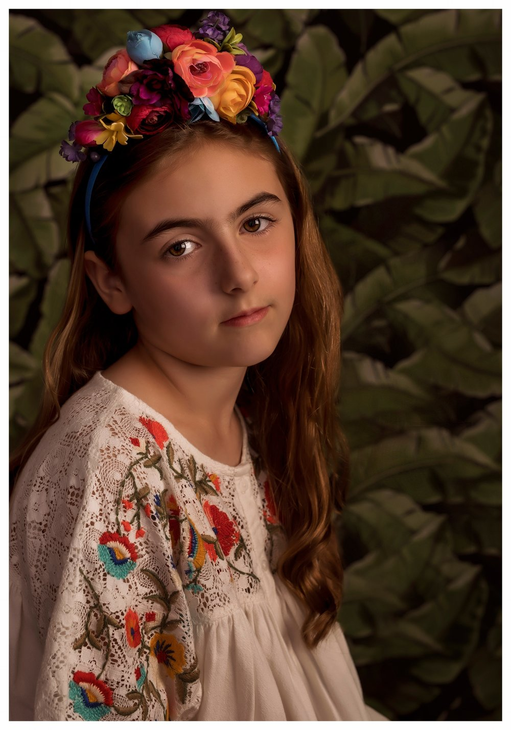 abby as frida 1 no arm ONLINE version.jpg