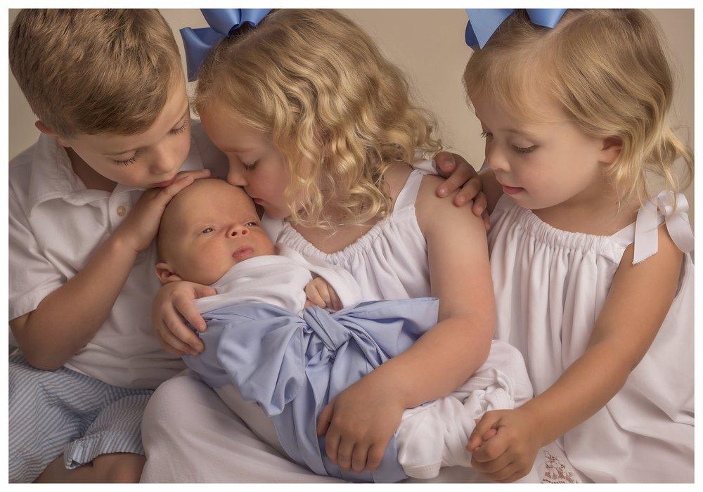 williams cuties 1 online.jpg