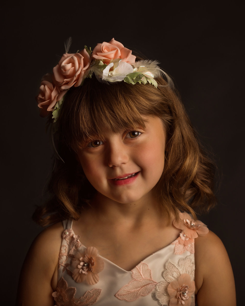 nora princess sept 2018 (7 of 44)FB.jpg