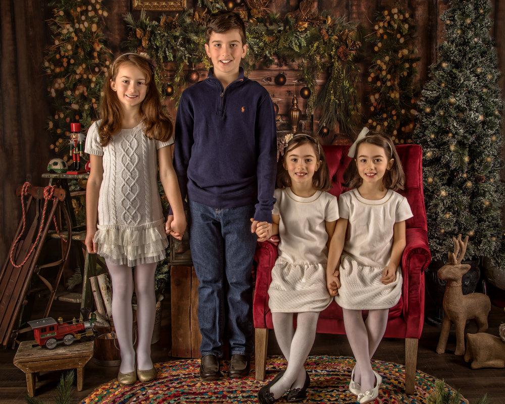 corrigans with santa 2018 READY.jpg