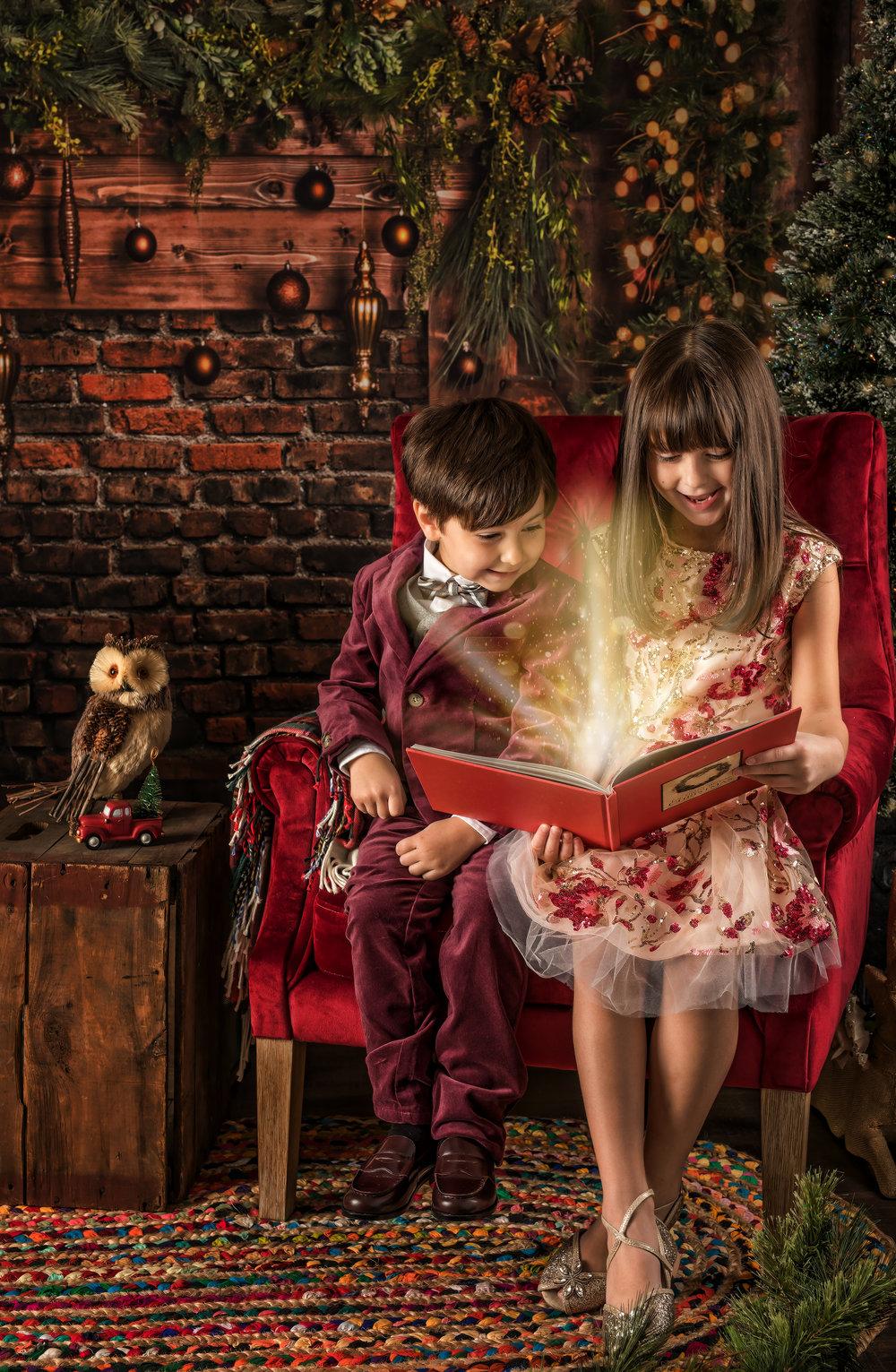 fusco holiday 2018 (13 of 33)magic.jpg