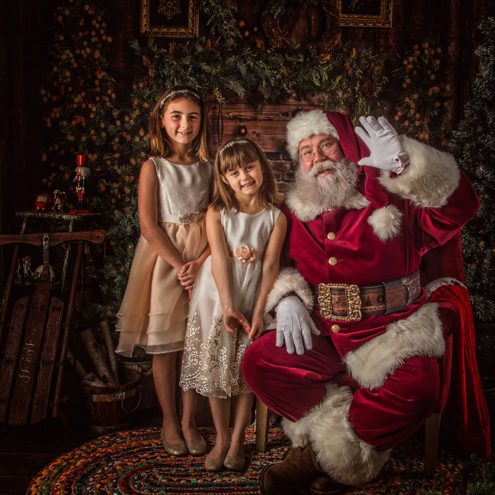santa with girls 1 FB.jpg
