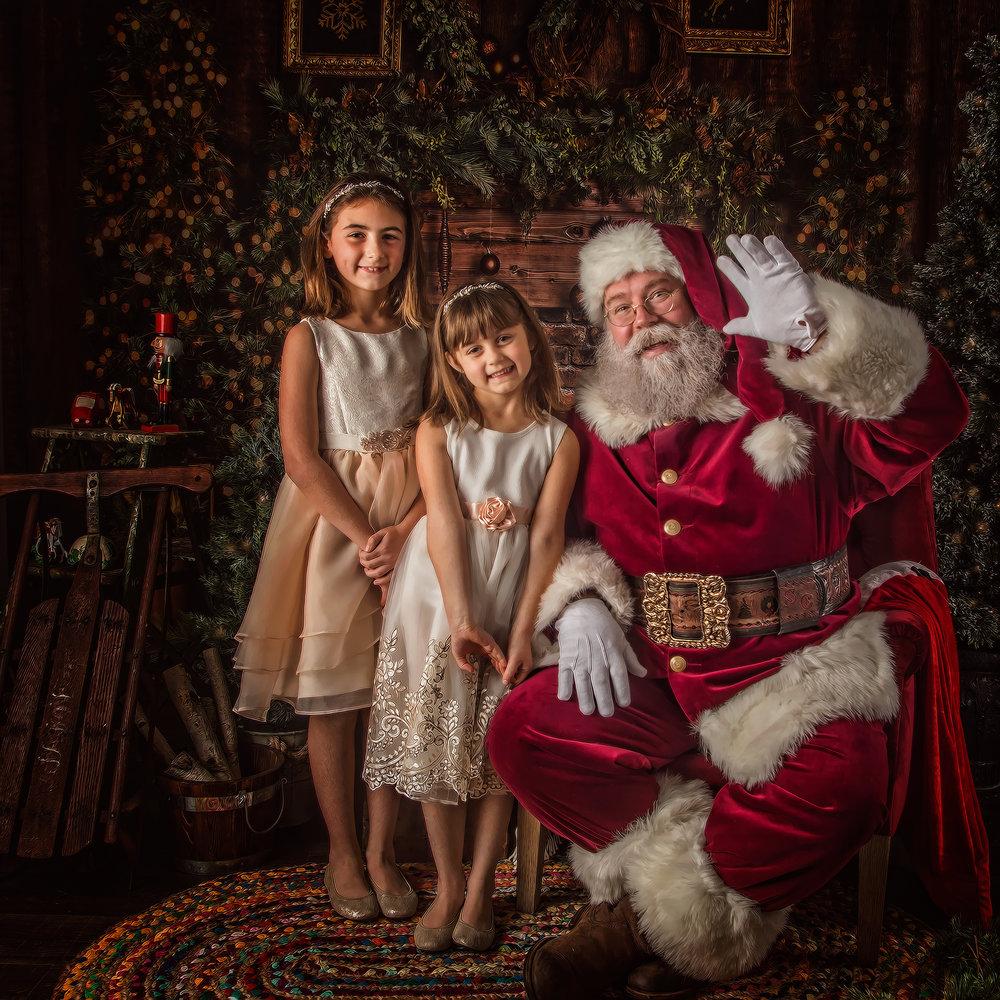 santa with girls 1 FB.jpg