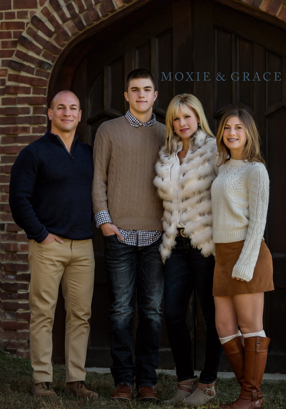 Eller family session  for FB vertical.jpg
