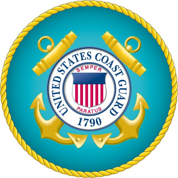 US-CoastGuard-Seal copy.jpg