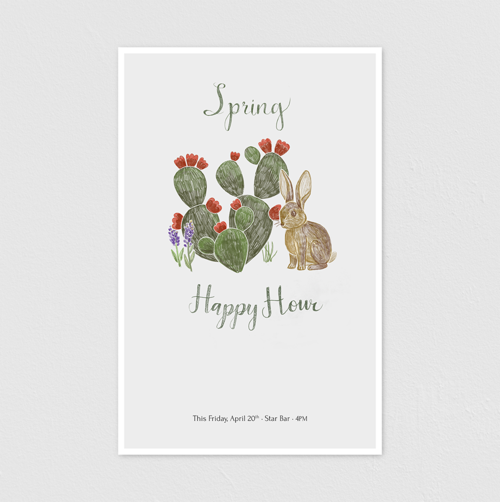 Spring_Poster_Square.png