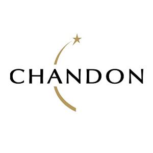 Chandon.jpg