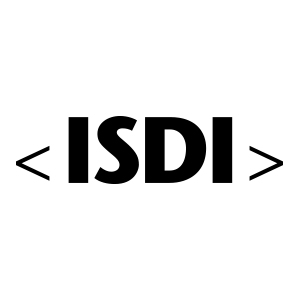 ISDI.jpg