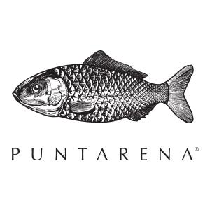 Puntarena.jpg