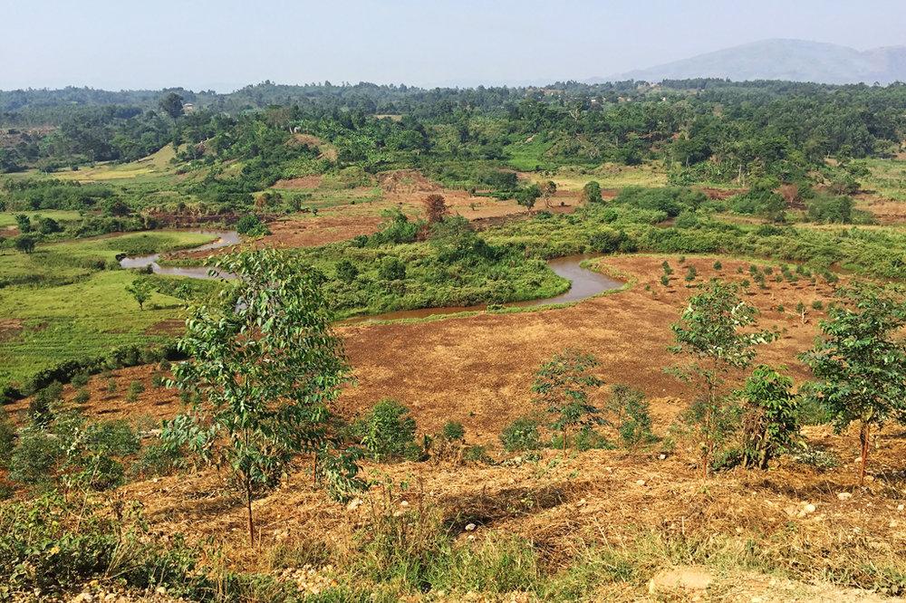 Uganda 24X16.jpg