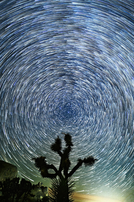 Swirling Stars.jpg