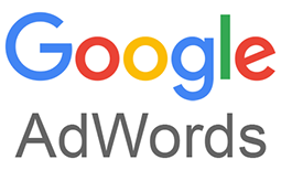 adwords_logo.png