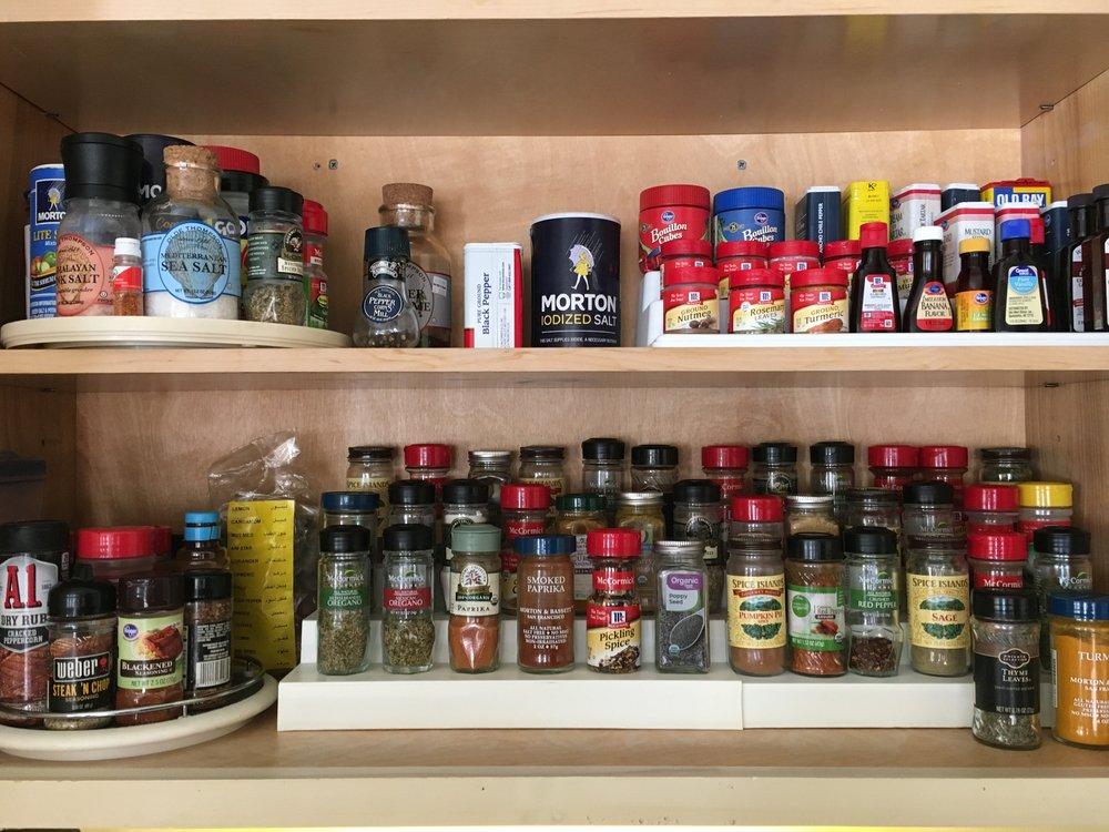 spice cabinet.jpg