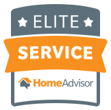 - Amy earned a spotlight with HomeAdvisor with top-rated reviews for her service.Read more here.