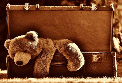luggage-1799224__340.jpg