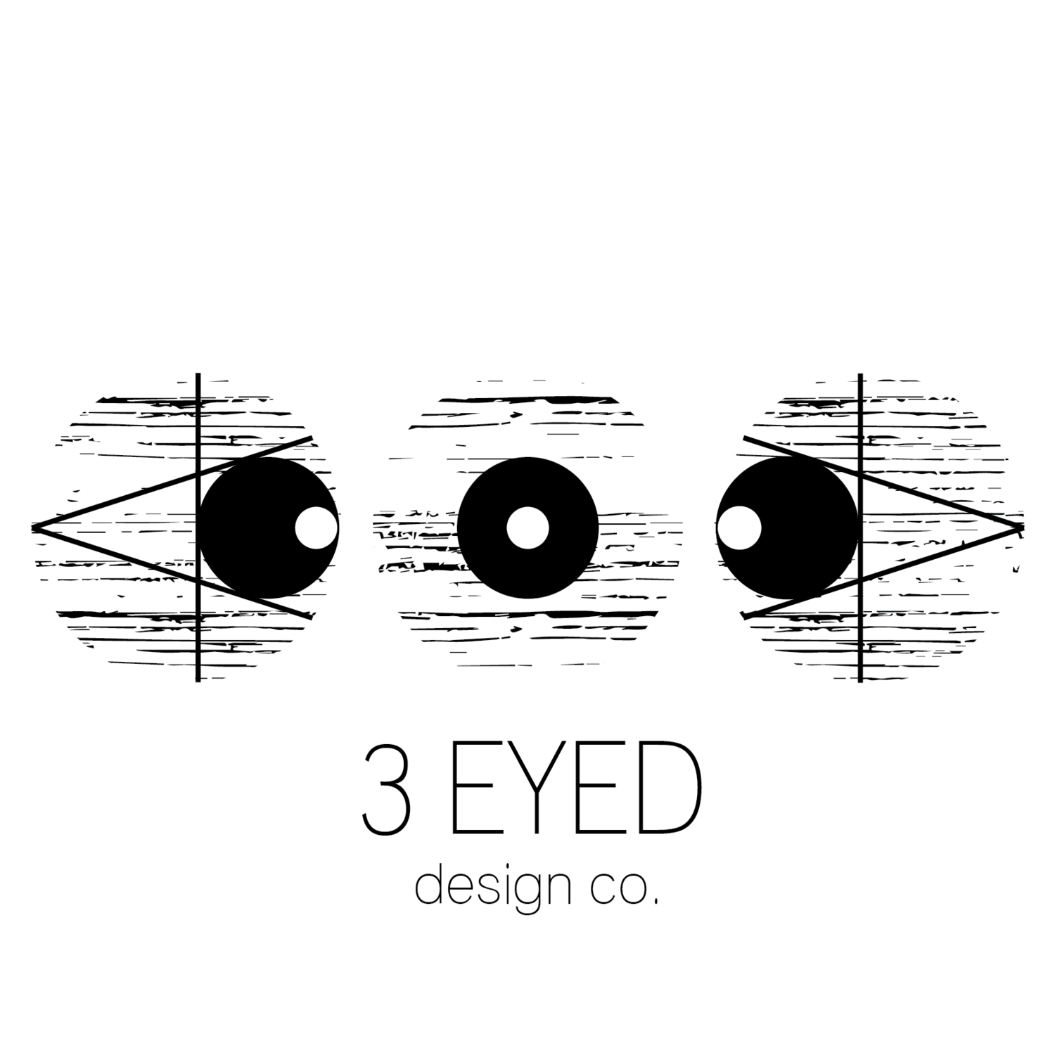 3 Eyed Design Co.