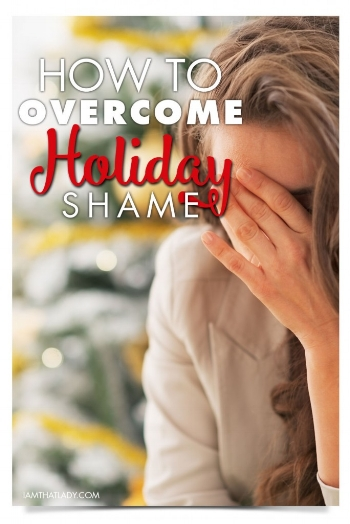 holiday-shame-picture.jpg