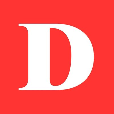 © D Magazine