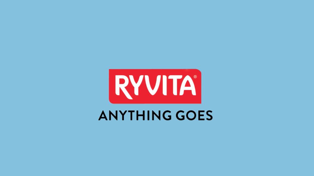 Ryvita | Dir. Karim Zouak | Bear Jam