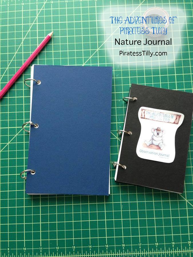piratess-tilly-nature-journal-1a.jpg