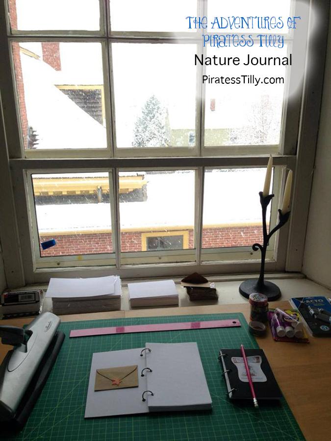piratess-tilly-nature-journal-2b.jpg